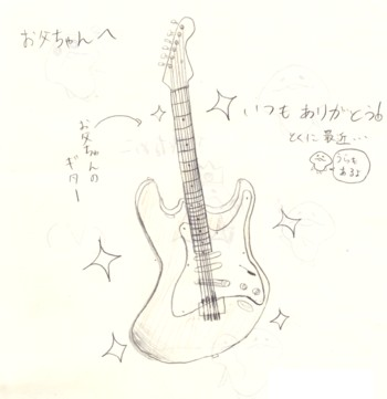 Guitar_Shn