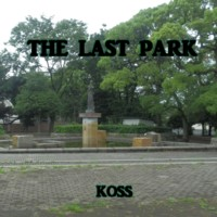 TheLastPark