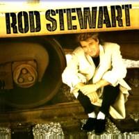 RodStewart