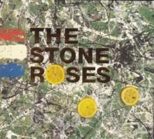 TheStoneRoses