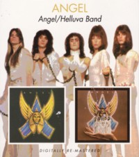 Angel_HelluvaBand