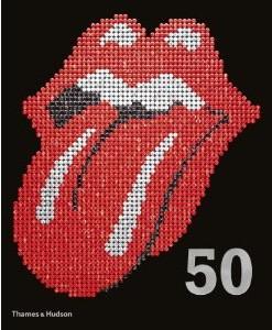 Stones50