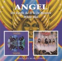 Angel_3_4