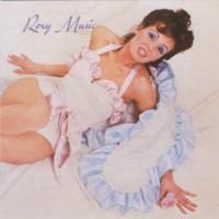RoxyMusic