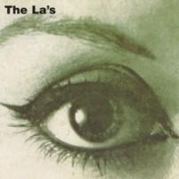 TheLas