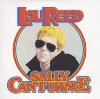 SallyCantDance