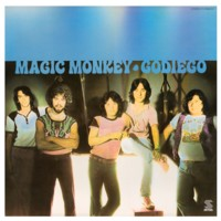 MagicMonkey