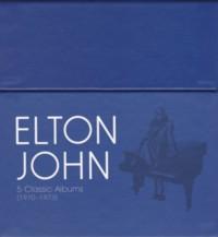 EltonJohn5CDBox
