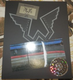 WingsOverAmericaSDE0