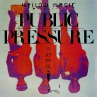 PublicPressure