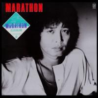 Marathon_Takuro