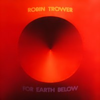 ForEarthBelow