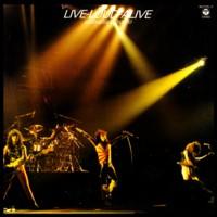 LiveAloudAlive