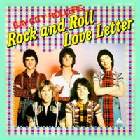 RockNRollLoveLetter