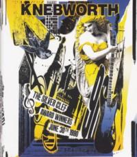 Knebworth1990