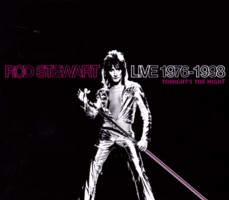Live1976-1998-1