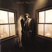 MickTaylor