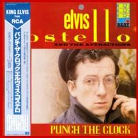 PunckTheClock