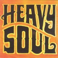 HeavySoul