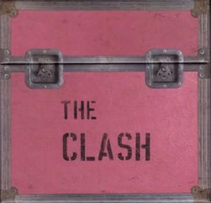 TheClashBox