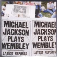 MJLiveAtWembley