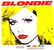 GreatestHits_Blondie