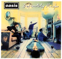 DefinitilyMaybe