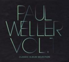 PaulWellerVo.1