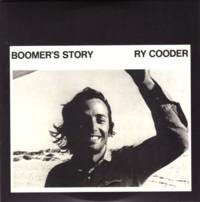 BoomersStory