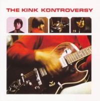 TheKinkKontroversy