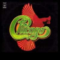 ChicagoVIII