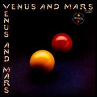 VenusAndMars_Analog