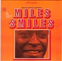 MilesSmiles