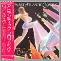 AtlanticCrossing