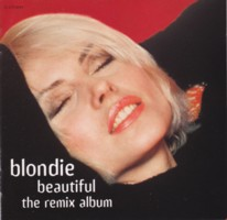 Beautiful The Remix Album