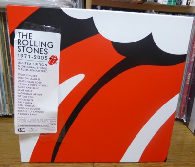 StonesAnalogBox1