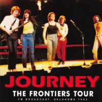 TheFrontiersTour