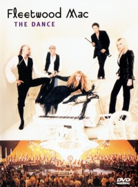 TheDance_DVD