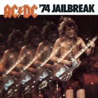 74Jailbreak