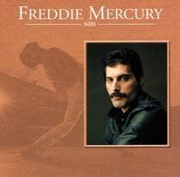 FreddieMercurySolo1