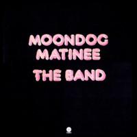 MoondocMatinee