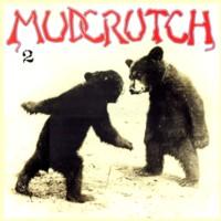 Mudcruthc2