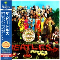 Sgt.Peppers