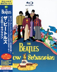 YellowSubmarine_BD