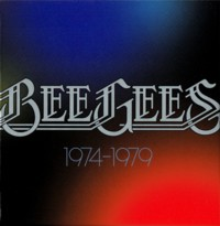 Bee Gees 1974-1979