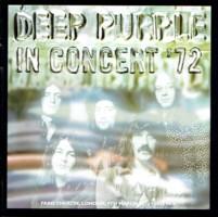 In Concert 72
