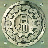 Bachman Turner Overdrive