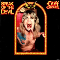 SpeakOFTheDevil