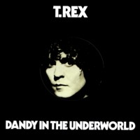 DandyInTheUnderworld