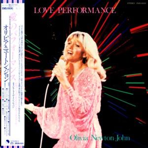 Love Performance